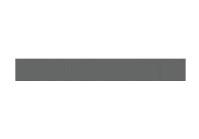 SIVI-LOGo-AVIGILON